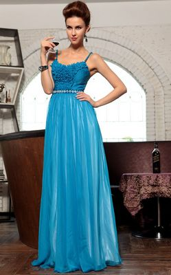 F70686 2015 party dresses