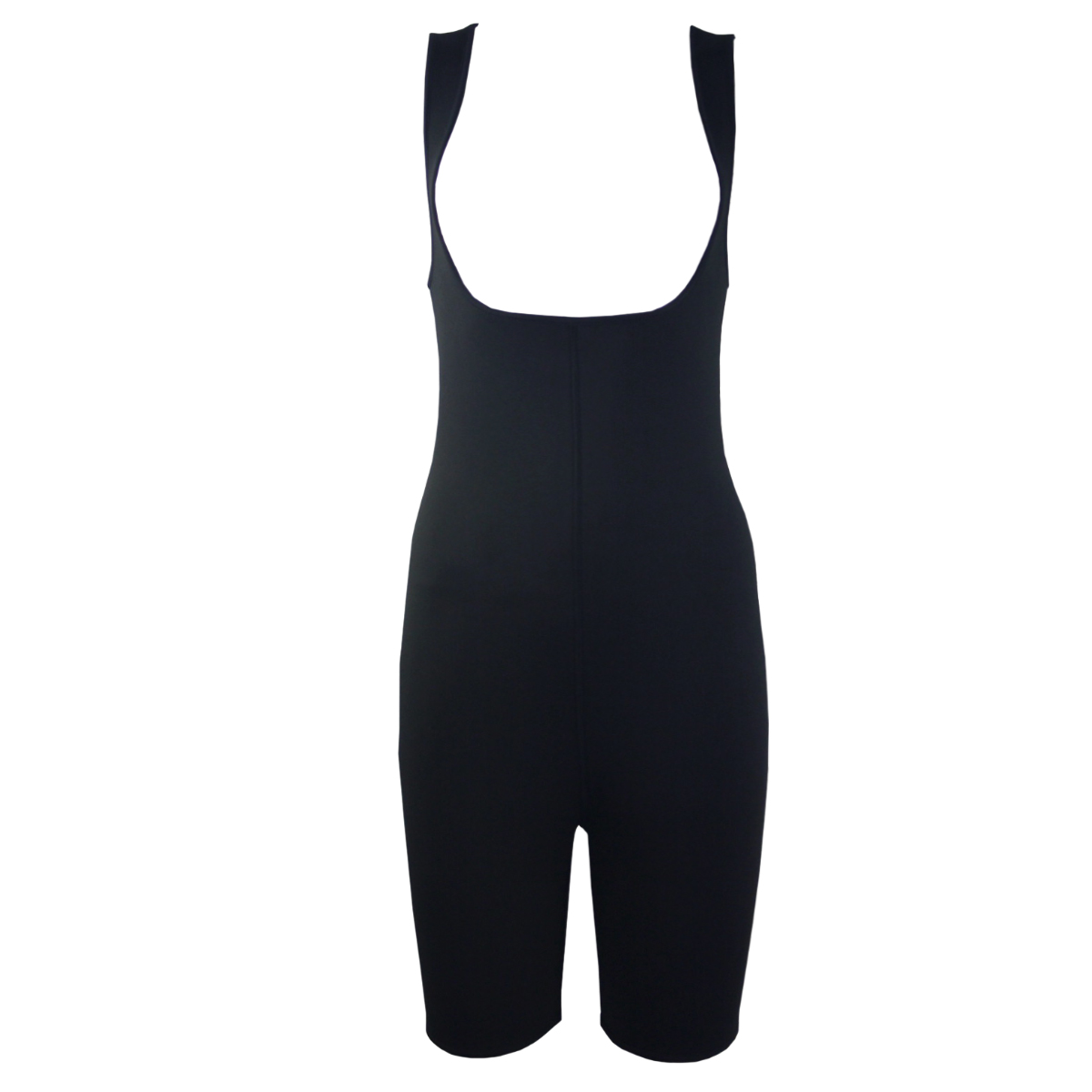 F3211 Sport Sweat Enhancing Bodysuit -Enterizo Térmico Ultra Sweat