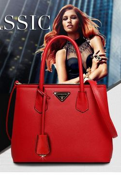 BB1004-1 lady leather bags