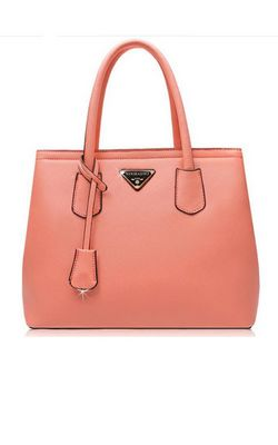 BB1004-2 lady leather bags