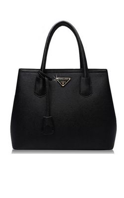 BB1004-3 lady leather bags