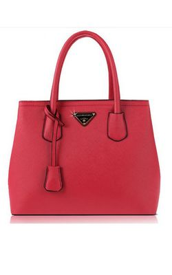 BB1004-4 lady leather bags