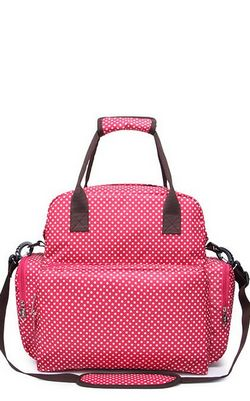 BB1026-2 Multifunctional mother bag