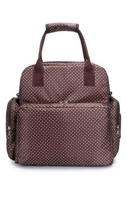 BB1026-3 Multifunctional mother bag