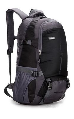 BB1030-1 travel backpack