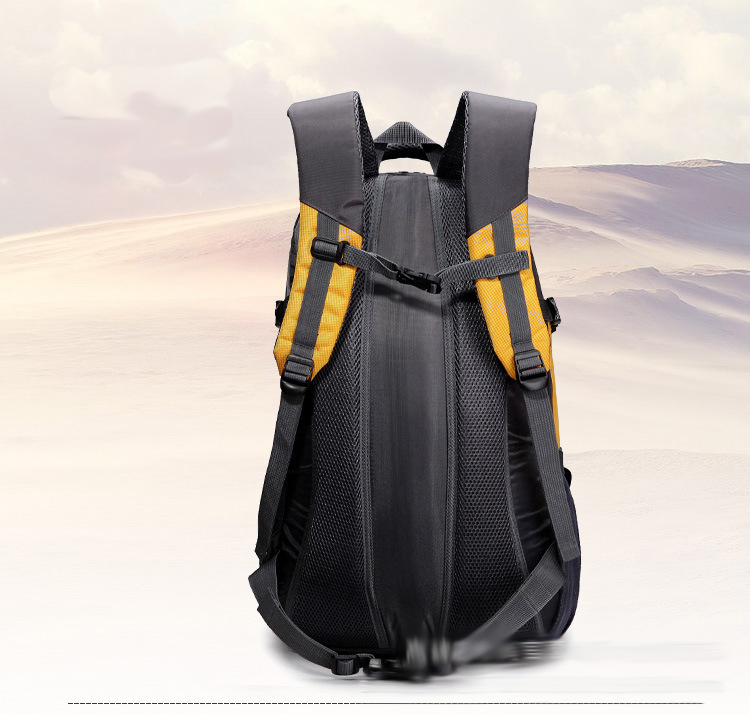 BB1030-2 travel backpack