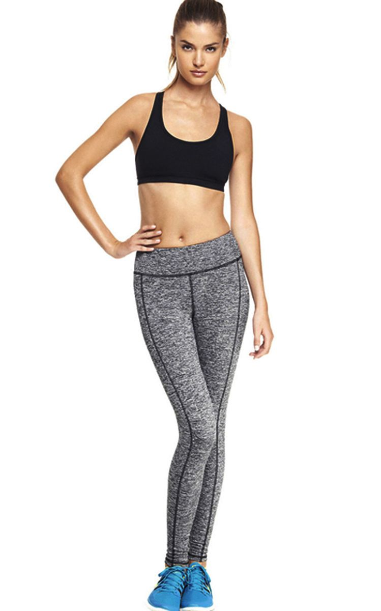 F8470 Athletic Comfort Sports Pants