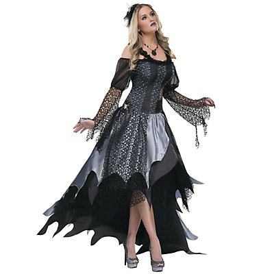F1777 Sexy Spider Queen Adult Costume for 2017 Halloween