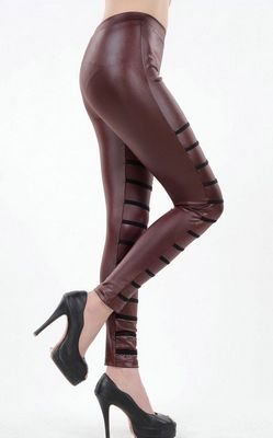 Newest Sexy Legging